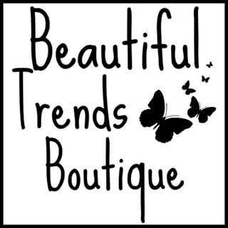 Beautiful Trends Boutique