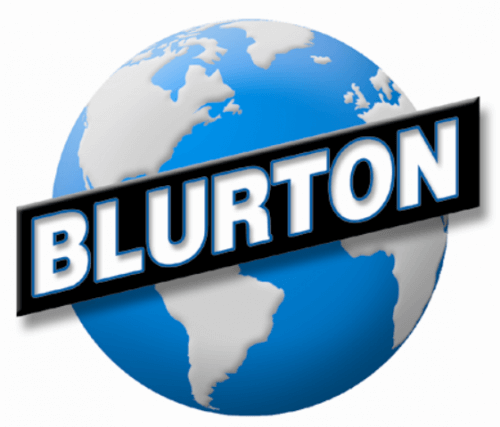 Blurton Capital, LLC