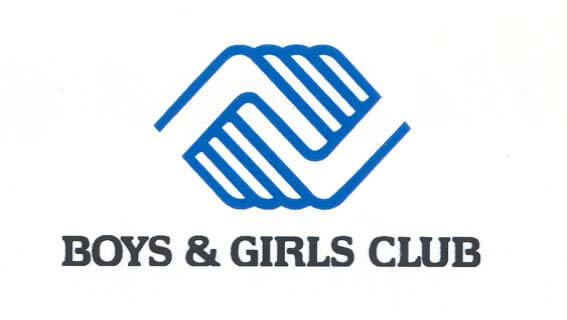 Boys & Girls Club of Brownsville