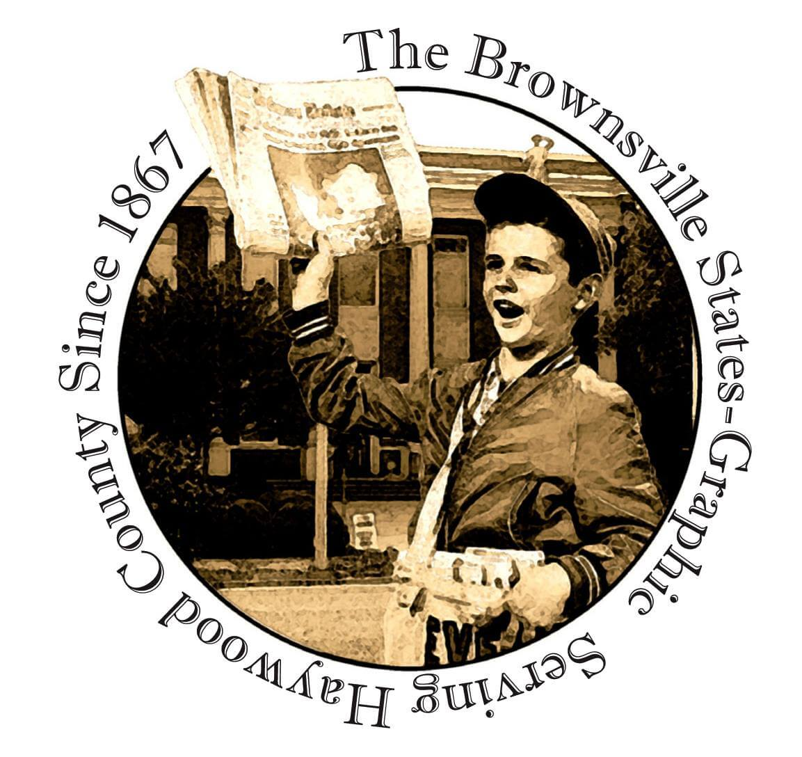 Brownsville States-Graphic