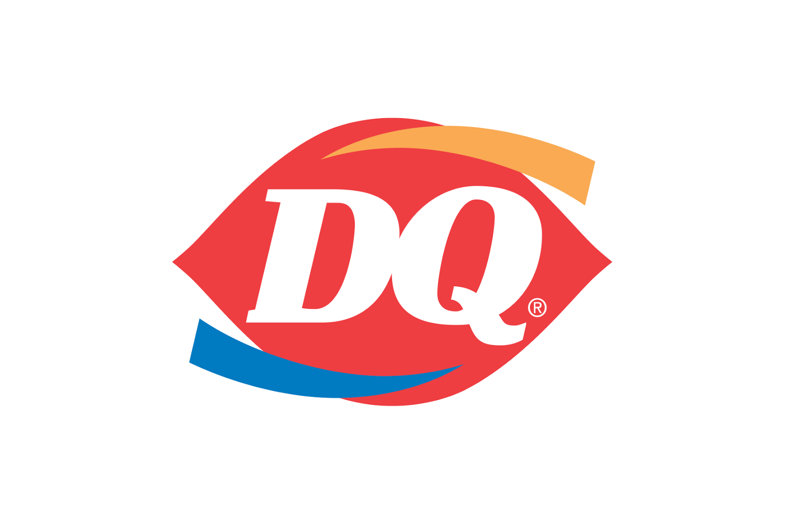 Brownsville Dairy Queen