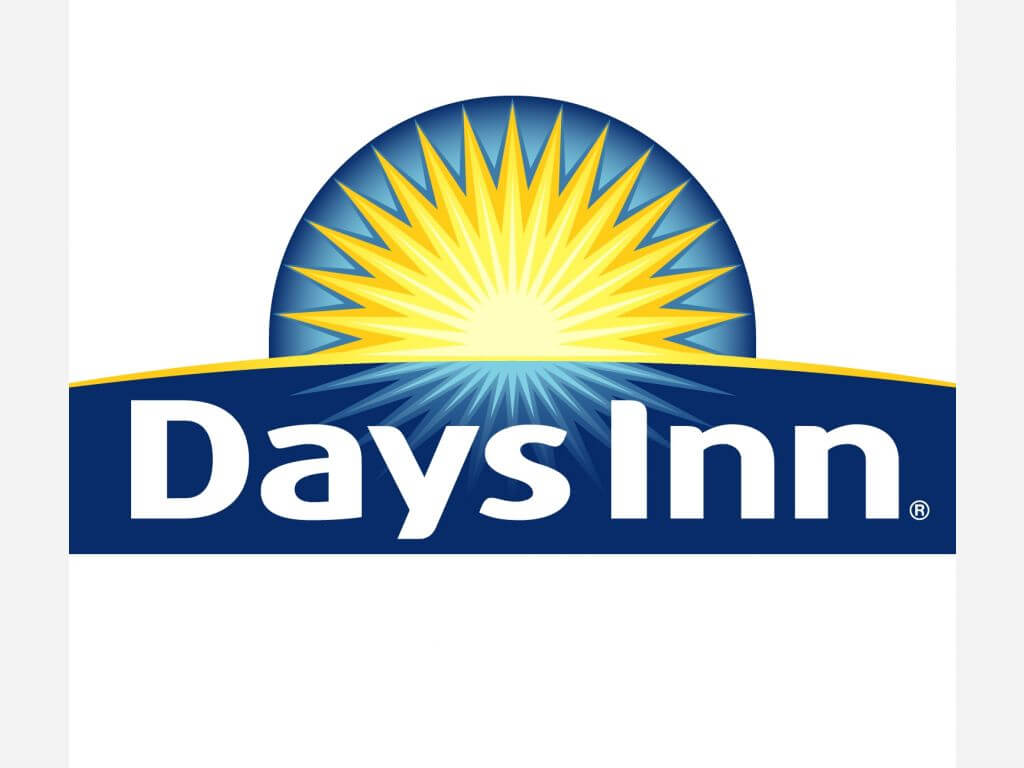 Days Inn of Brownsville