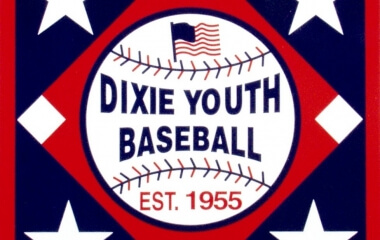 Haywood County Dixie Youth Baseball