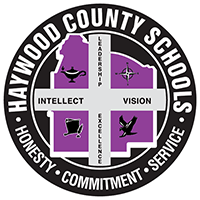 Haywood County Board of Education