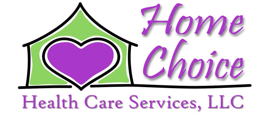 Home Choice Health Services