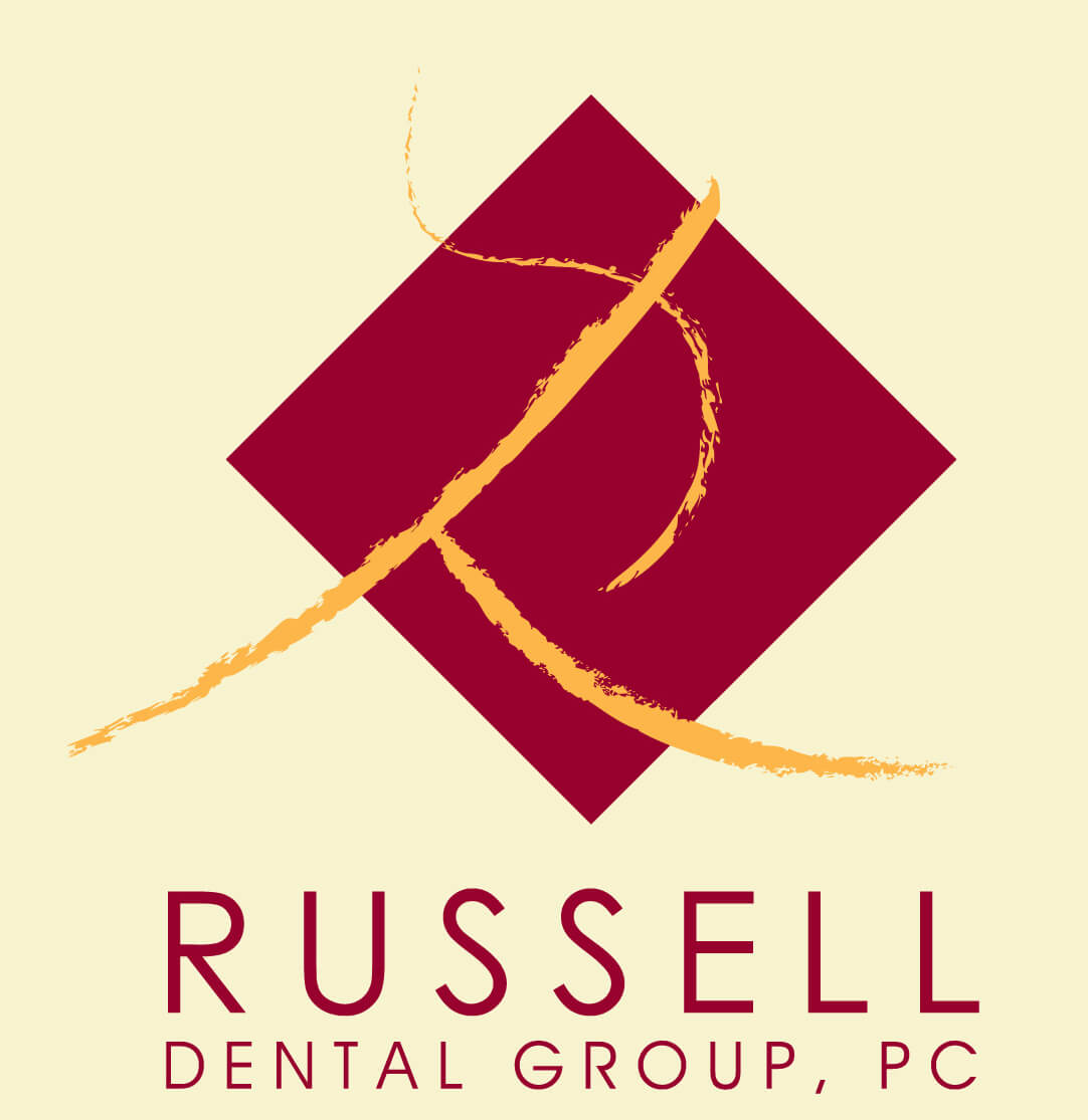 Russell Dental Group, P.C.