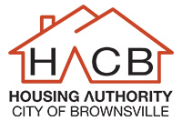 Brownsville Housing Authority