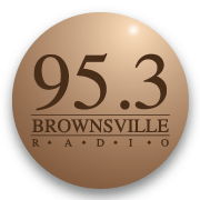 Brownsville Radio (Wireless Group)