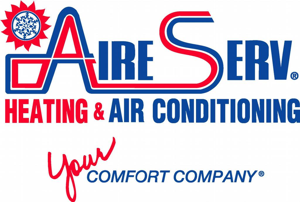 Aire Serv of the Golden Circle Logo