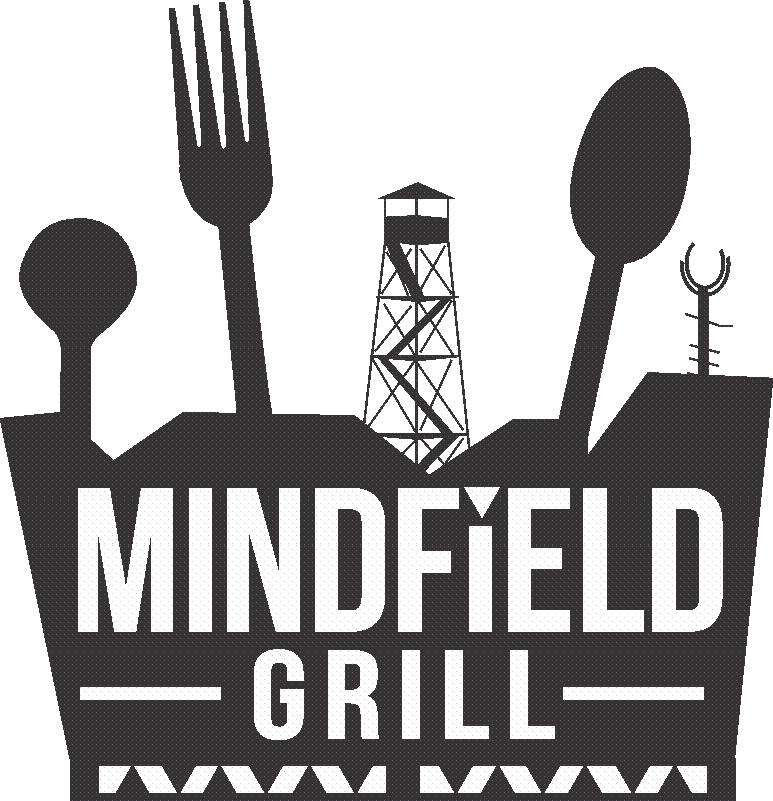 Mindfield Grill Logo