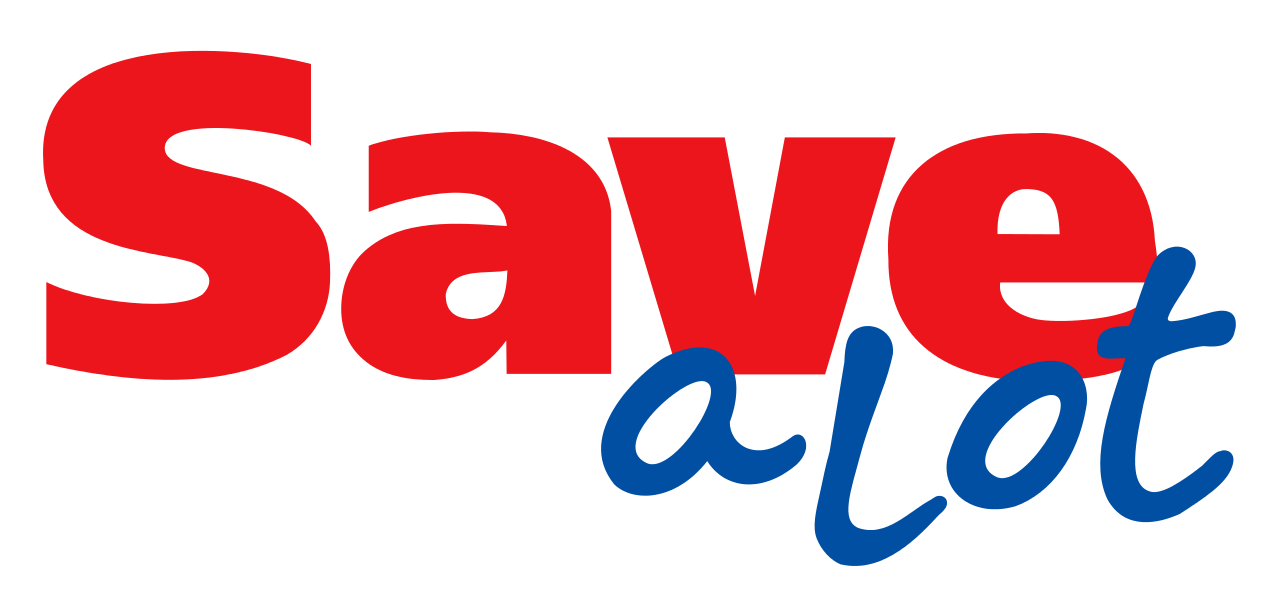 Save-A-Lot Grocery Store (Brownsville Market, Inc) Logo