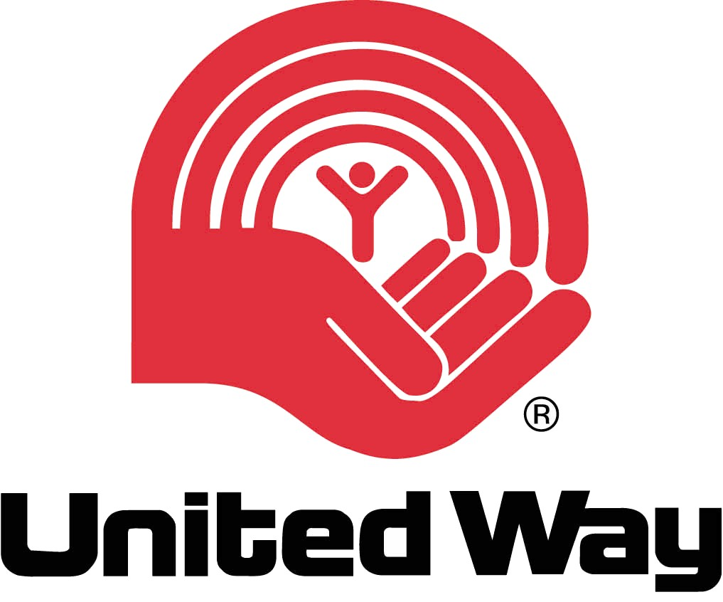 United Way of West Tennessee Logo