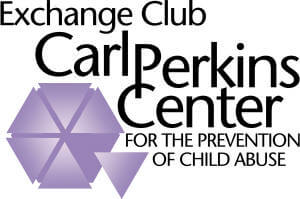 Carl Perkins Advocacy Center – Brownsville