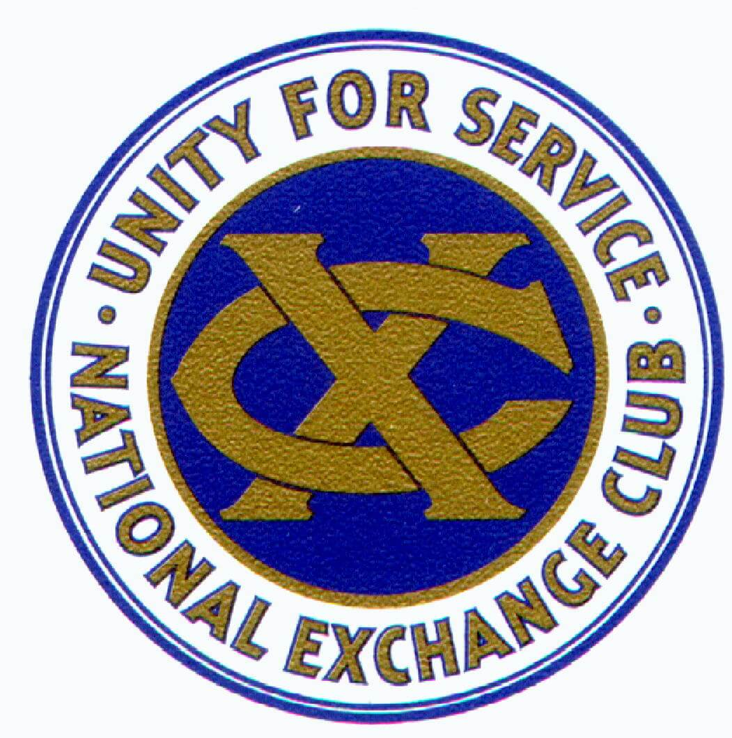 Brownsville Exchange Club
