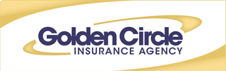 Golden Circle Insurance Company