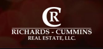 Richards-Cummins Real Estate, LLC