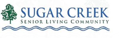 Sugar Creek Retirement Center