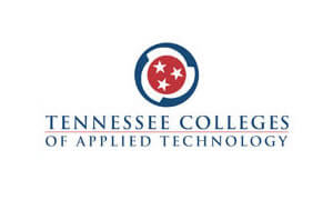 Tennessee College of Applied Technology(TCAT)