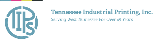 Tennessee Industrial Printing
