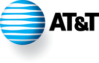 AT&T Cellular World