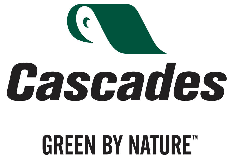 Cascades Tissue Group/IFC Disposables