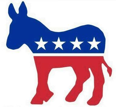 Haywood County Democratic Party