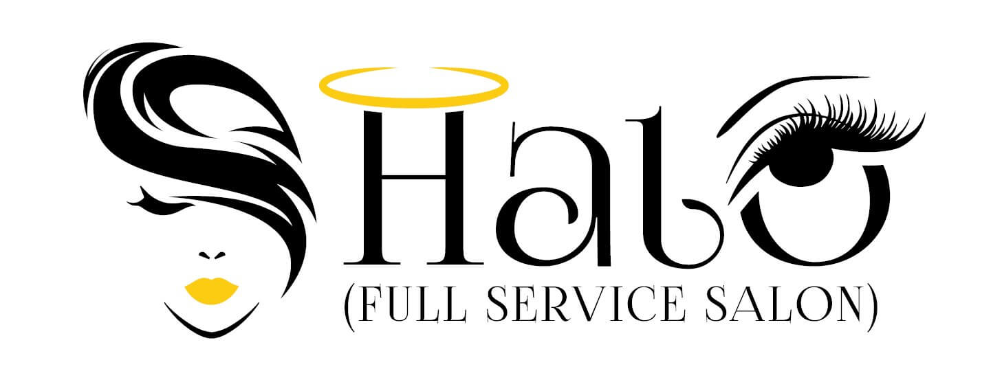 Halo Hair Salon