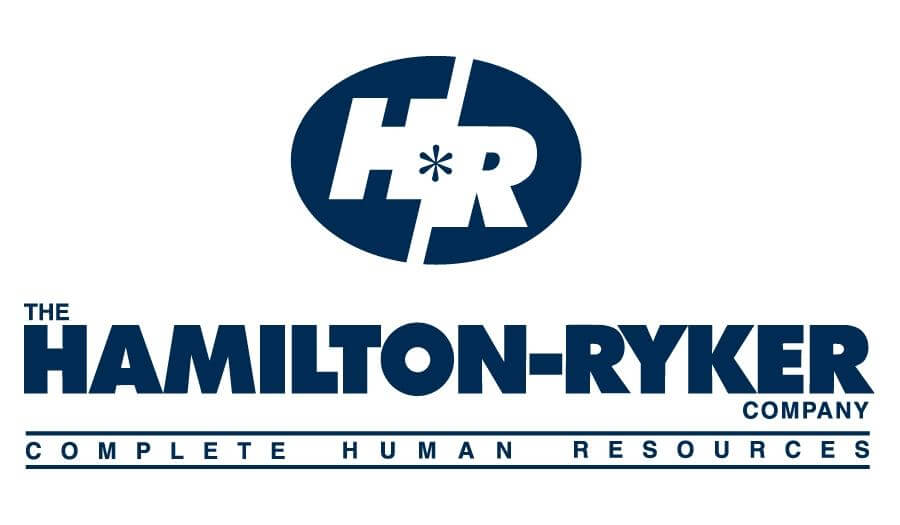 Hamilton-Ryker Group, LLC
