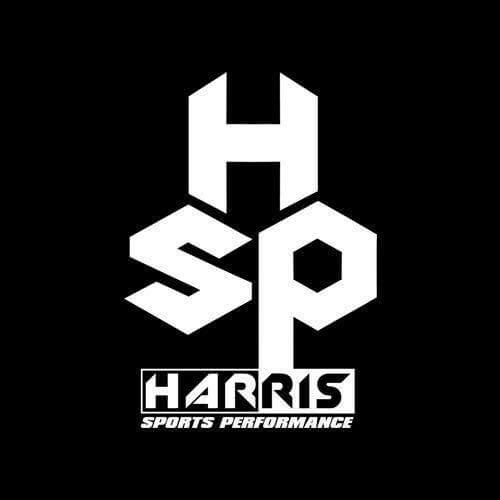 Harris Sports Performance