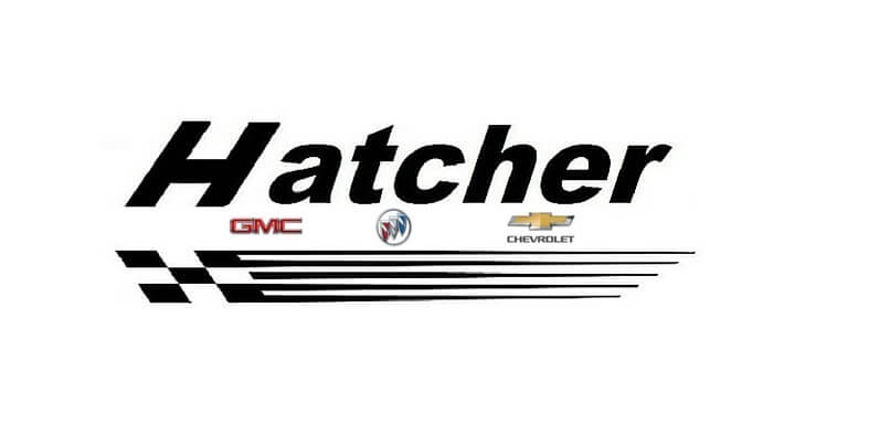Hatcher Chevrolet Auto-Plex