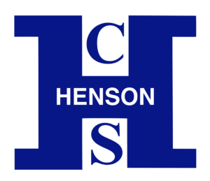 Henson Construction Services, Inc.