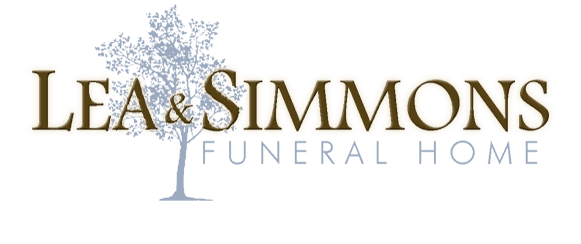 Lea & Simmons Funeral Home