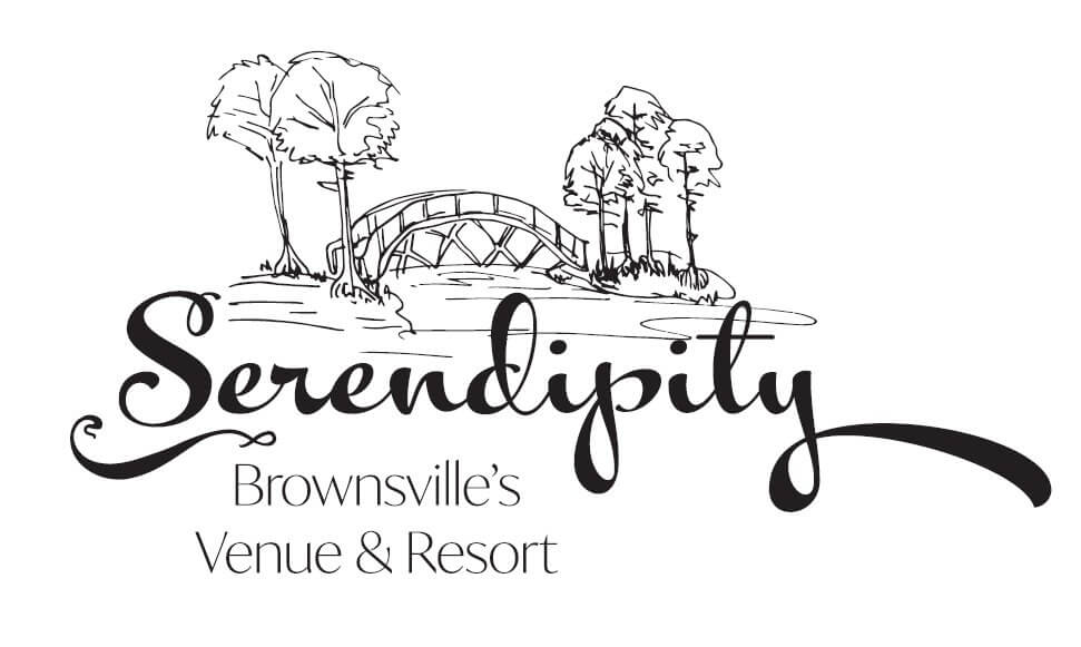 Serendipity – Brownsville's Venue & Resort