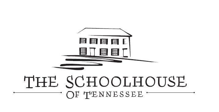 The Schoolhouse of Tennessee