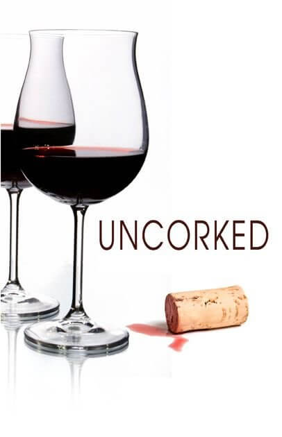 Uncorked Wine & Spirits