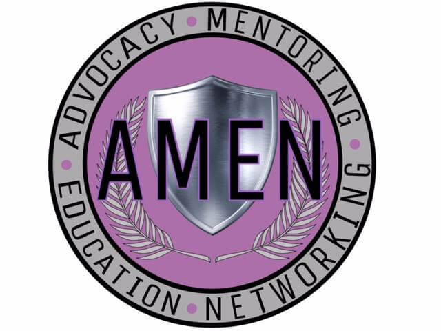 A.M.E.N. For Women Ministries/DBA Kindom Thrift