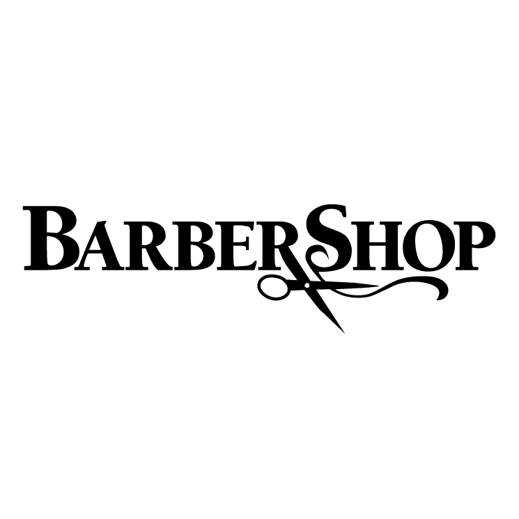 Anthony Turner Barber Shop