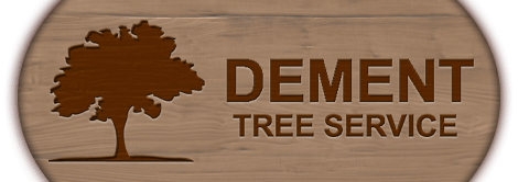 Dement Tree Service, LLC