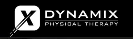 Dynamix Physical Therapy