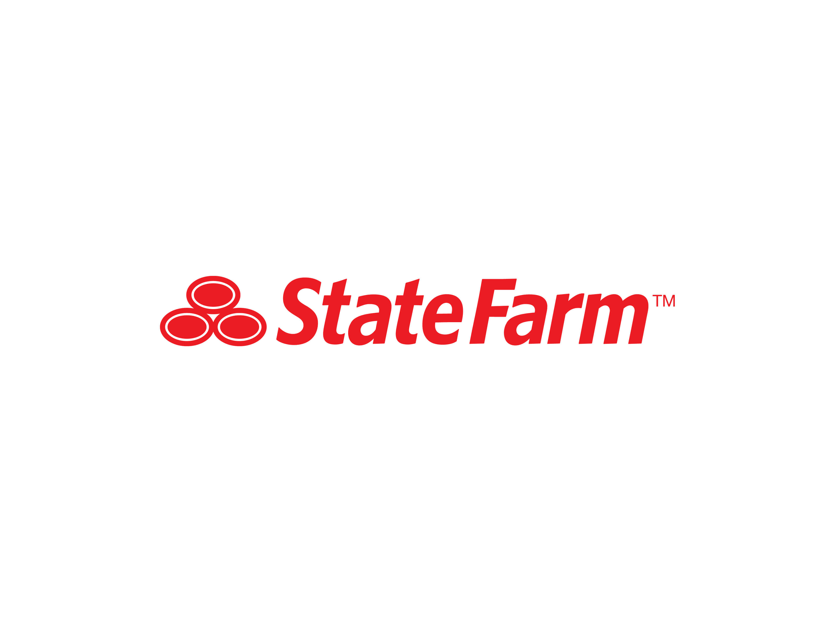 State Farm Insurance – Lee Berry