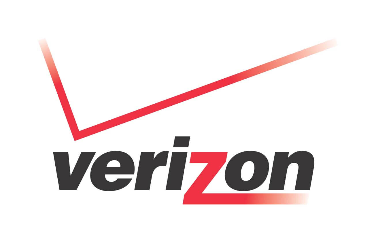 Russell Cellular (Verizon)
